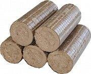 Продам паливні брикети (євродрова) Черкассы