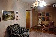 Сдам 2 комнатную квартиру в Киеве. Киев