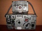 Куплю радиостанции, рации СССР. Запорожье