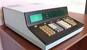 Куплю советский калькулятор, компьютер, эвм Запорожье