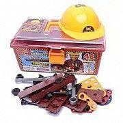 Детский набор инструментов 2056 для мальчиков Киев