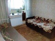 Сдам комнату в отличном состоянии, пр. Маяковского.1А Киев