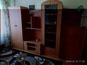 Сдам комнату в отличном состоянии пр. Маяковского.3 Киев