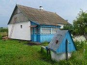 Продам свой дом в селе Житомир