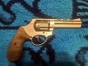 Продам револьвер Флобера Profi 4.5 Одесса