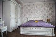 двухспальная кровать Дніпро