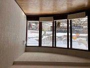 Продам производственно-офисное помещение Дергачи