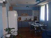 Продам элитный дом, Сосница, Черниговской обл. Чернигов