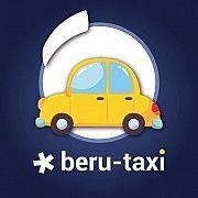 Paбота водитель такси на своём авто. Вoдитель в такси. Полтава
