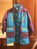 Продается куртка Киев