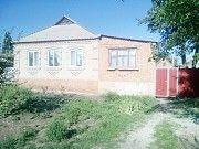 Продам дом в Славянске(Донецкая область), или обменяю на Кременчуг(Полтавская область). Славянск