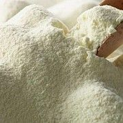 Сухе знежирене молоко купити Ровно