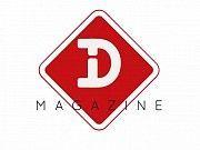Ищем дизайнера верстальщика для интернет-журнала Intrigue Dating Киев
