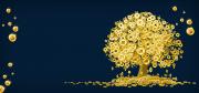 Инвестиции в золото и серебро (от производителя) Ильичёвск