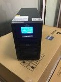 UPS Emerson VERTIV GXE 2000VA 1600W бесперебойник ибп On-Line tower Харьков