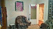 Квартира 3 кімнати - продаж або обмін на будинок Яготин