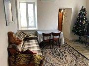 Продам дом в центре в хорошем состоянии! Бердянск