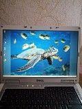 СРОЧНО продам ноутбук DELL INSPIRON 6400 Днепродзержинск