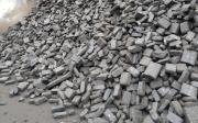 Торф'яні брикети паливні | Вигідна ціна Луцьк Луцк