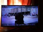 Телевизор Samsung UE40H6400( в хорошом состояние) Одесса