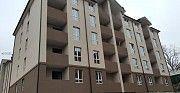 Продается большая двухкомнатная квартира в Ирпене Ирпень