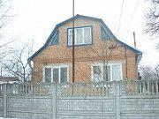 Цегляний будинок з зручностями - гарний спокійний район Яготин