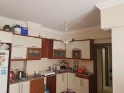 продажа квартиры Киев