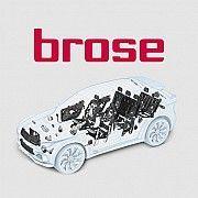 Рабочий на автозавод Brose в Чехию Кривой Рог