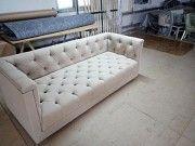Перетяжка и ремонт мебели Київ