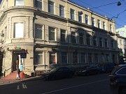 СРОЧНО Сдам в аренду под офис в Центре Города 54 кв.м. по ул. Канатная 22 Одесса