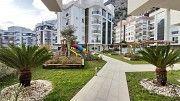 продажа квартиры в Турции Анталия Киев