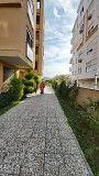 продаю квартиру в Турции Анталия Киев
