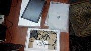 Продам новий планшет Ровно