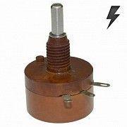 Продам резистор ПП3-40, ПП3-41, ПП3-43, ПП3-44, ПП3-45, ПП3-47 Харьков