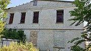 Продам комерческую недвижимость,производство и розничная торговля Сватово