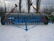 Продам сівалку СЗ-5,4 після повного капітального ремонту Николаев