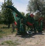 Продам зерномет ЗМ-60 після повного капітального ремонту Николаев