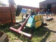 Продам протруйник насіння ПС-10А Николаев