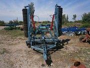 Виконаємо капітальний ремонт катків кольчасто-зубчатих і кольчасто-шпорових . Николаев