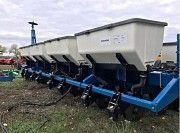 Виконаємо капітальний ремонт пропашних сівалок виробництва зарубіжних компаній Николаев