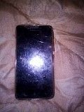 Телефон Lenovo a6010 Житомир