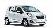 Прокат авто Ravon R2 от $9 в сутки Дніпро