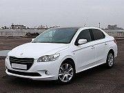 Прокат авто Peugeot 301 от $10 в сутки Дніпро