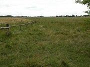 Продам земельный участок. Н. Дубечня, Вышгородский р-н. Вышгород