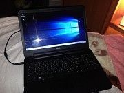 Срочно продам ноутбук Орджоникидзе