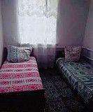 Сдам долгосрочно комнату в отдельном доме Николаев
