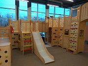 Детские игровые комплексы от производителя. Житомир