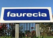 Рабочий на завод Faurecia в Чехию Кривой Рог