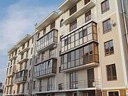 Новая 2 комнатная квартира в районе ТЦ Меганом Симферополь