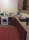 1-комнатная в элитном комплексе на Ростовской 19б. купить квартиру +в симферополе Симферополь